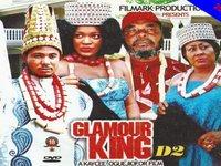 Glamour King 2