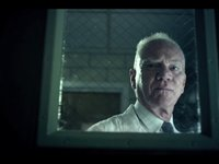 Sanitarium - Figuratively Speaking Trailer