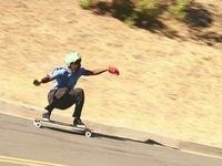 Volante Wheels // Ed Garner - West Coast Summer