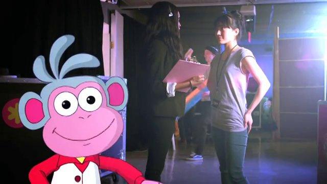 Image Result For Nick Jr Dora