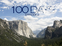 100 DAYS EPISODE 2