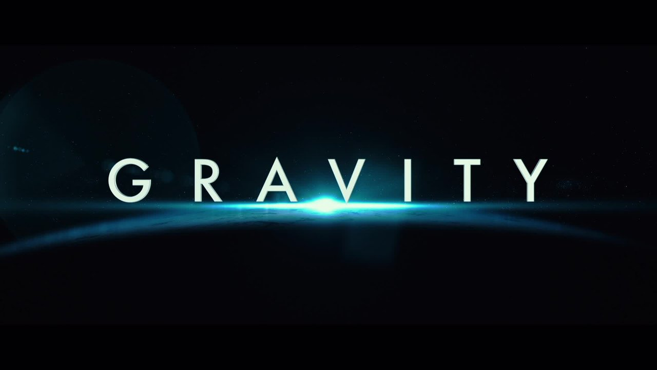 Gravity Soundwork Collections