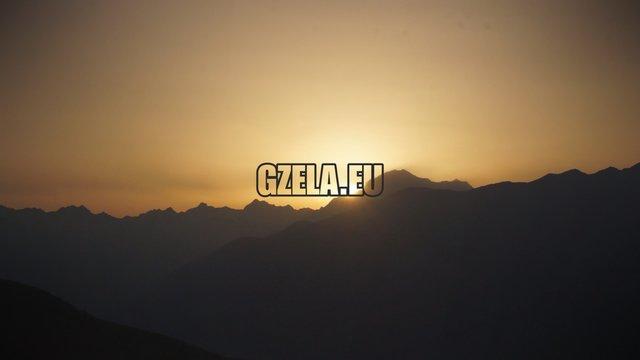 SEZON - Trailer