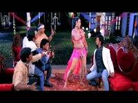 Soch The Real Story Films Song Aisi Jawani Ko Kya Karu Ram  Aanchal Movies Entertainments Presentation