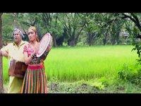 Soch The Real Story Song  Dhunde Tujko Nagar Nagar  Aanchal Movies Entertainments Presentation