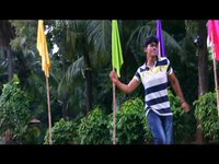 Soch The Real Story Song  Do Hi Baato Pe Do Mulakaton Mein  Aanchal Movies Entertainments Presentation