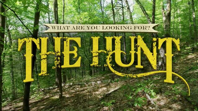 "The Heart Behind ""The Hunt"""