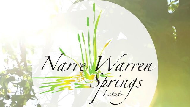 Narre Warren Springs – Estate Promotion 2013