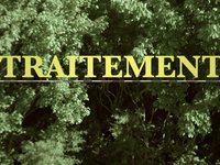 "Traitement in its entirety.    A 2011 release • Directed by Jonas Hansson  BE-MAG article:    Starring:  Dominik Wagner • Kåre Lindberg • Mathieu Heinemann    Also Featuring:  Jacob Juul • Robert Guerrero • Gabriel Hyden • Marc Moreno • Anders Rishøj    Filmed in the cities:  Paris • Copenhagen • Berlin • Chicago • Innsbruck • Barcelona • NYC    Traitement won the ""Cinematic"" Award at the 2011 Danish adventure film festival"