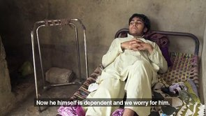 story-of-farooq-a-polio-affected-boy