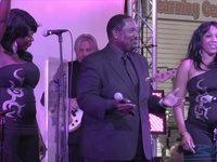 Best Philadelphia Wedding Singer Amp Live Entertainer Big