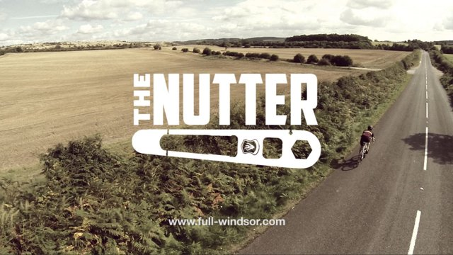 The Nutter - The Next Generation Of Bicycle Multi Tool