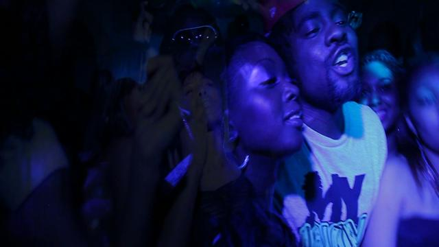 "Wale ""Pretty Girls"" – Official Video"