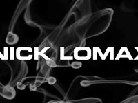 Compilation of footage of USD pro rider Nick Lomax