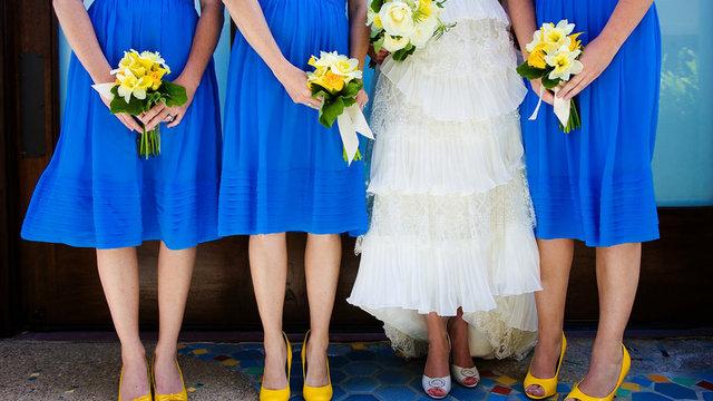Ocean View Villas | San Diego Wedding Photographers | Betwixt Studio