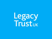 Legacy Trust UK Lifetime review