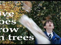 Love Does Grow on Trees [HD]
