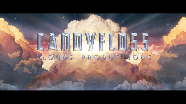 Candy Floss Clouds Productions NZ