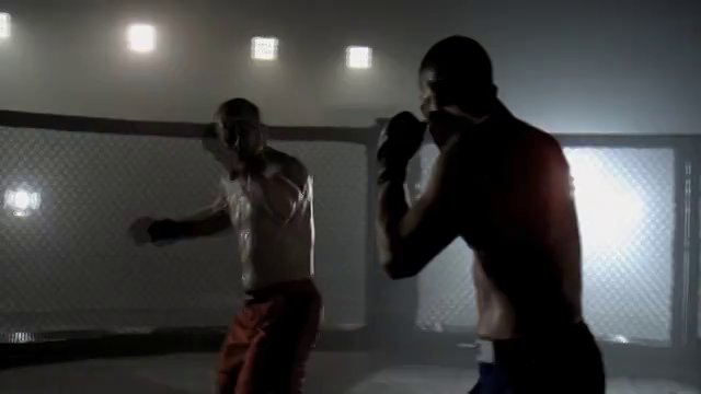 Bellator Fighting Championships Fall Preview 2011