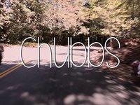 Caliber Truck Co. Featuring Chubbs