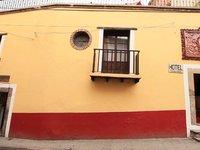 Foto del Hotel  Hotel Casa Sangre de Cristo