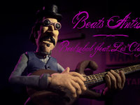 Beats Antique Beelzebub (feat. Les Claypool)