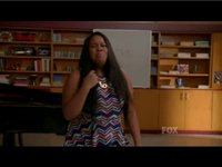 I'll Stand By You - Cory Monteith & Amber Riley