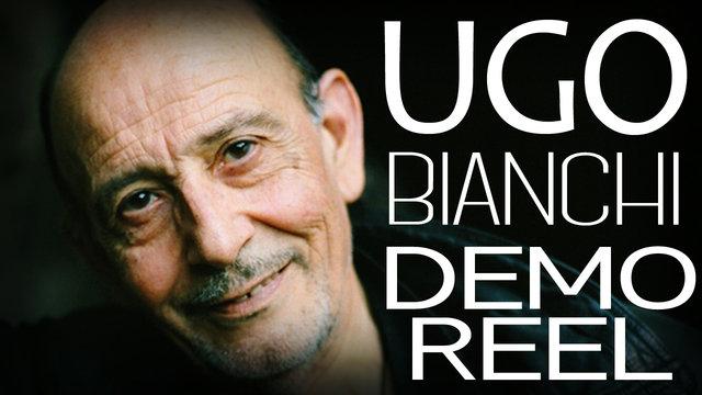 UGO BIANCHI
