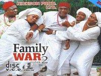 Family War 2
