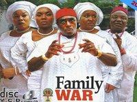 Family War 1