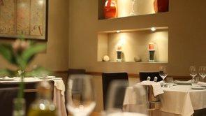 Restaurante Sixto