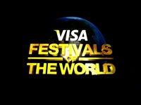 Visa DSF 2013 - Proximity Dubai