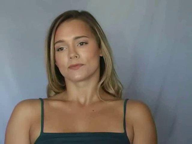 jillian nelson actress age