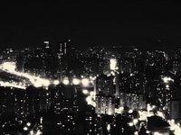 Midnight.FM.2010
