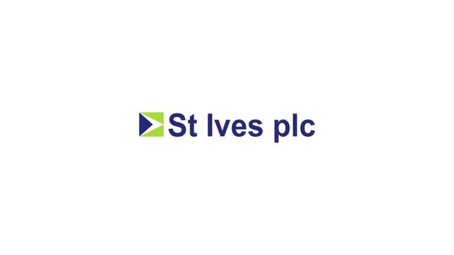 St Ives plc Preliminary Results for the 53 weeks ended 2 August 2013