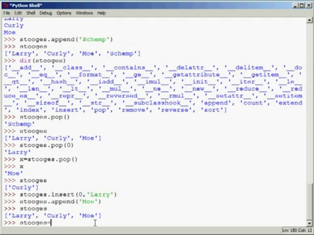 Python Convert Tuple To String