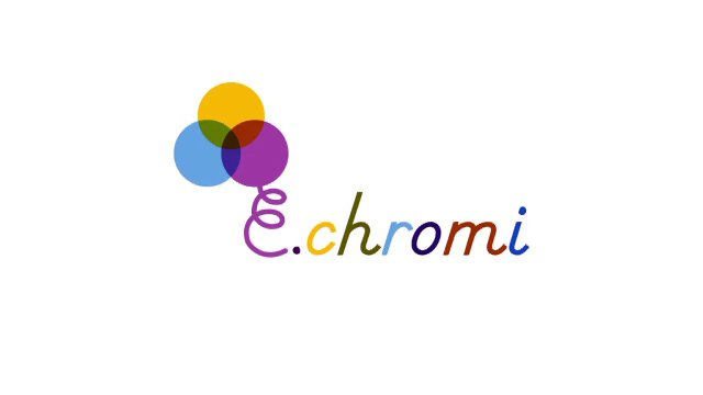 E.chromi
