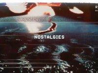 NOSTALGIES