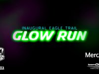 Team OC Glow Run Recap
