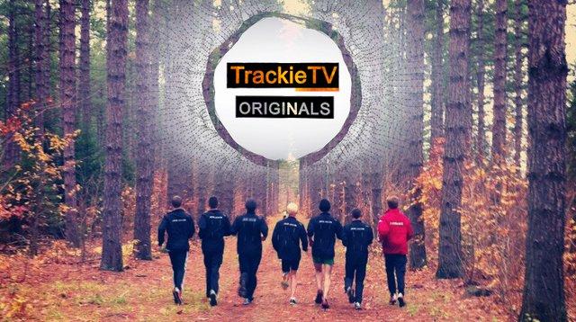 trackietv-originals-episode-3-fanshawe-falcons-lrdc-workout
