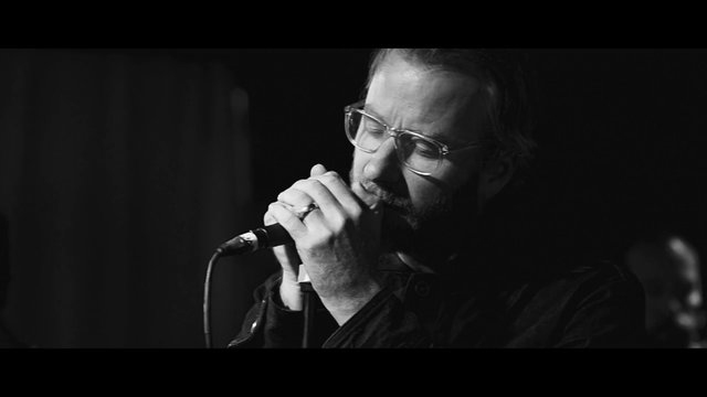 The National - I Need My Girl