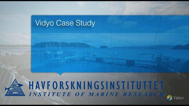 Институт морских исследований
