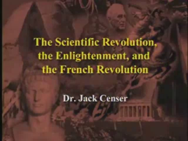 the revolution knows no humanity essay History essay he industrial revolution fundamentally altered human society in a positive way, writing homework help.