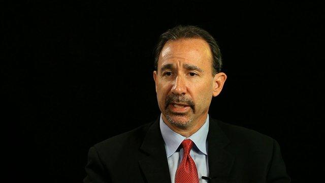 Healthcare Advisory Council Interviews