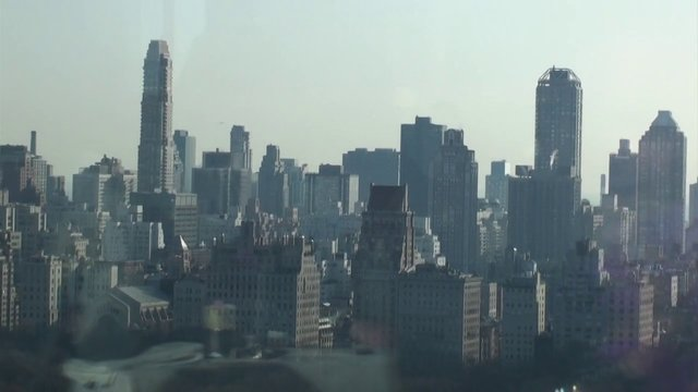 kostja ullmann new york