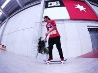 Danny Cerezini | Preview