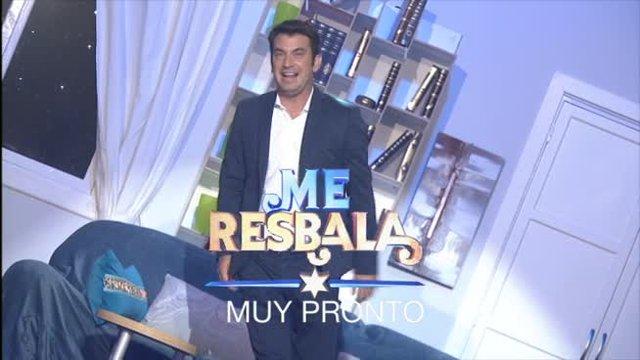 Televisão Espanhola 453087546_640
