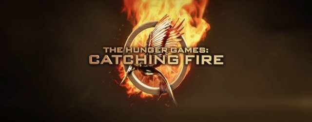 The Hunger Games: Catching Fire - Opening Titles on Vimeo