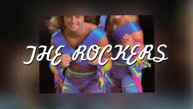 Action Bronson featuring Wiz Khalifa The Rockers (Jessie Spencer Music Video)