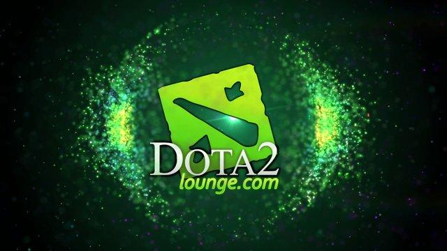 dota lounge 2